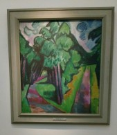 By Pechstein